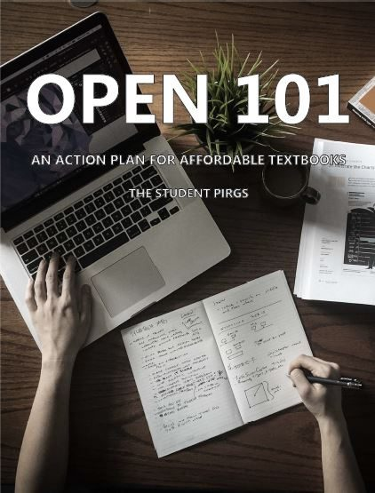 Open 101 Cover.jpg